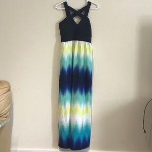 2/$25 Dress